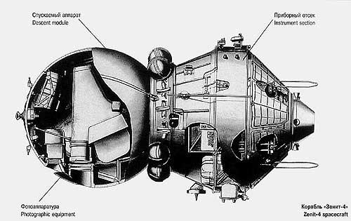 Вояджер1  Википедия